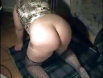 Bestiality seks analny