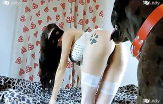 animal-fucks, dog-sex